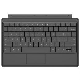 Microsoft 純正 Surface Type Cover タイプカバー (並行輸入品の日本国内発送)