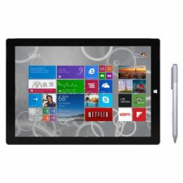 Microsoft Surface Pro 3 256GB Intel i5 RAM 8GB (並行輸入品の日本国内発送)