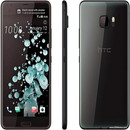 HTC U Ultra Dual SIM 64GB [ブラック] SIMフリー