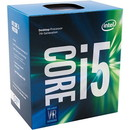 Intel Core i5-7400T KabyLake 4/4 Core CPU 2.4GHz 6MB 35W HDG630 LGA1151