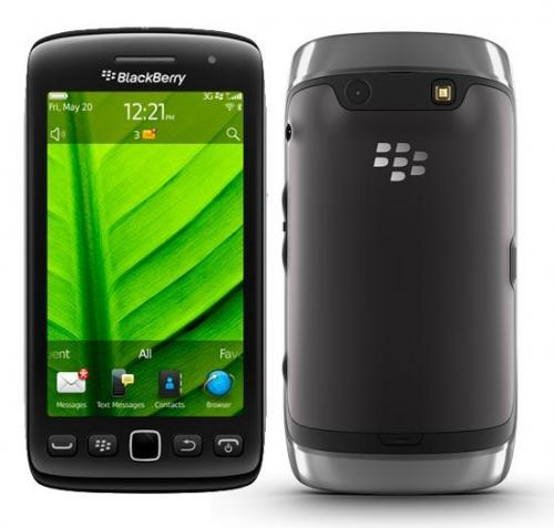 Blackberry storm 9550 price in bangalore dating 1