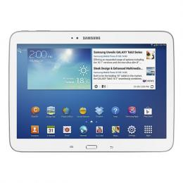 Samsung Galaxy Tab 3 10.1 GT-P5210 16GB (White) Android 4.1 Wi-Fi Model