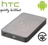 HTC DG H100 Media Link DNLA Adapter